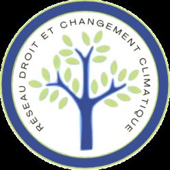 Réseau Droit et changement climatique